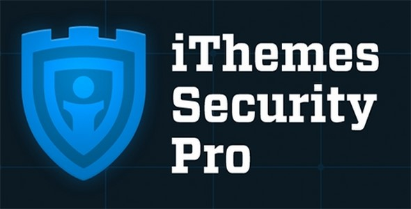 iThemes Security Pro v5.3.4
