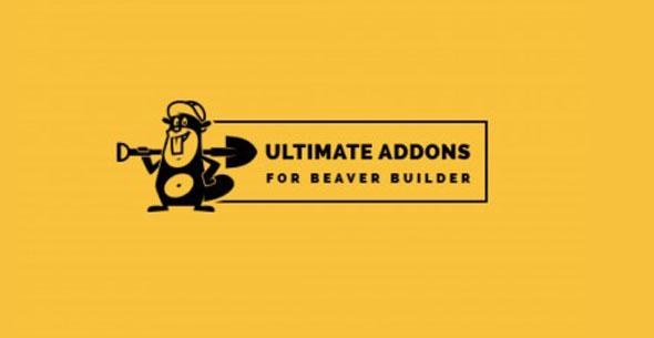 Ultimate Addons for Beaver Builder v1.30.0