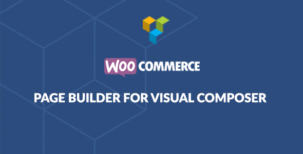 WooCommerce Page Builder v3.3.5