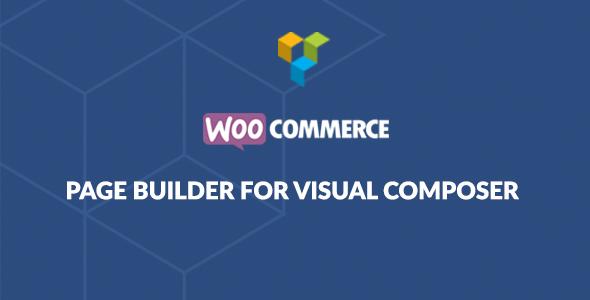 WooCommerce Page Builder v3.3.7
