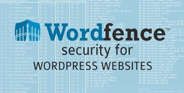 Wordfence Security Premium v7.1.20