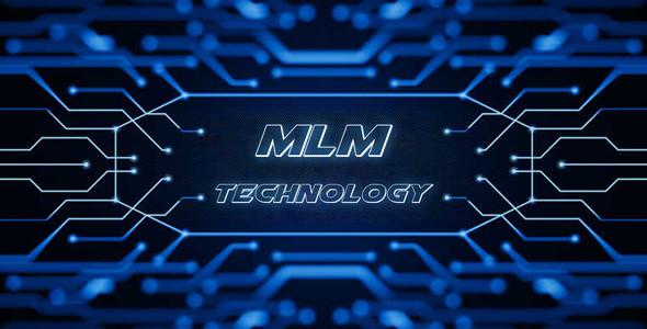 bitMLM – Bitcoin Based MLM Platform – nulled