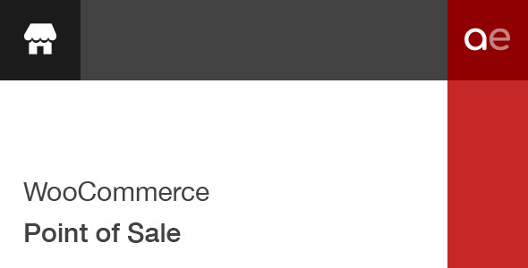 WooCommerce Point of Sale (POS) v4.4.10