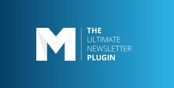 Mailster v2.4.4 - Email Newsletter Plugin for WordPress