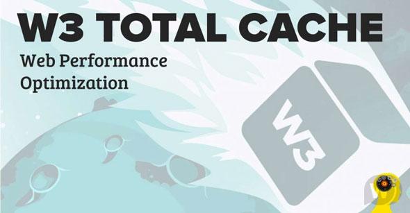 W3 Total Cache Pro v0.15.0