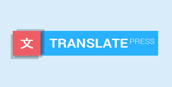 TranslatePress v1.6.5 + Add-Ons