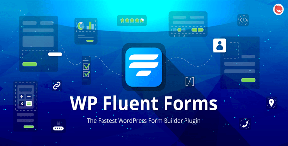 WP Fluent Forms Pro Add-On v3.6.3.1