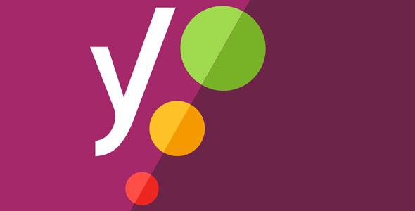 Yoast SEO Premium v17.3 - the #1 WordPress SEO plugin