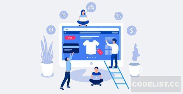 Divi BodyCommerce v4.7.2.2 - Divi Plugin For WooCommerce