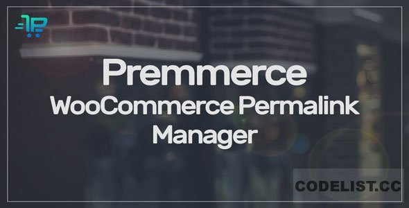 Permalink Manager for WooCommerce v2.3.0