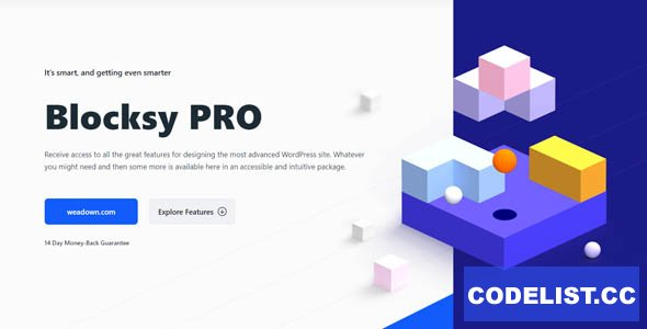 Blocksy Companion (Premium) v1.7.47