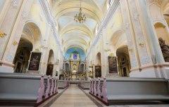 Aglona Basilica of the Assumption-aglona-basilica-interior