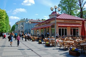 jurmala-city-latvia