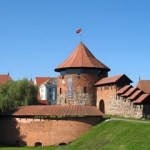Kaunas Lithuania Travel Guide