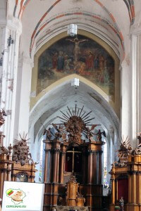 bernardine-church-vilnius-interior