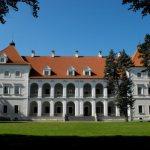 Northern Aukštaitija Lithuania Travel Guide