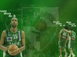 zalgiris-kaunas-basketball