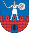Cesis Coat of Arms