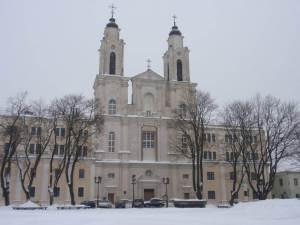 jesuit-church-od-st-francis-xavier-kaunas
