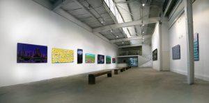 Tsekh Gallery Kyiv
