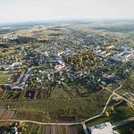 Svencionys Lithuania