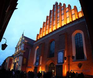 St-John-s-Archcathedral-in-Warsaw