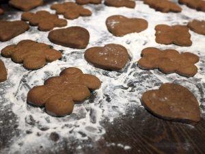 gingerbread-museum-torun-poland