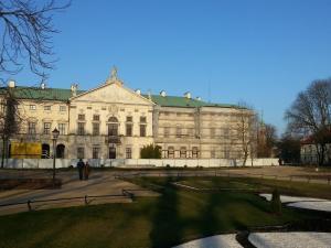 krasinski-palace-warsaw-poland-tylman-van-gameren