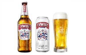 zywiecz-beer-poland