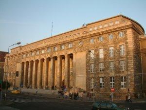 Poznan University of Economics
