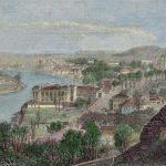 Antakalnis Vilnius