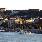 Vizivaros Budapest