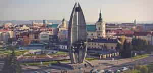 Rzeszow Poland