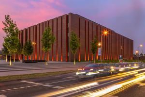Polish Radio National Symphony Orchestra Katowice