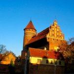 Warmia-Masuria Poland Travel Guide