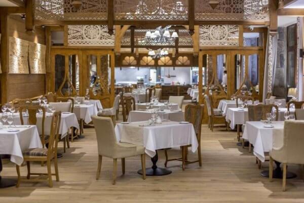 Hotels in Zakopane Aries Hotel & Spa