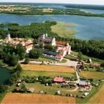 Suwalki Poland