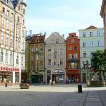 Swidnica Poland