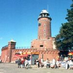 West-Pomerania Poland Travel Guide
