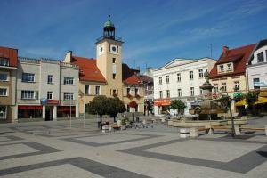 Rybnik Poland