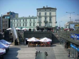Sosnowiec Poland