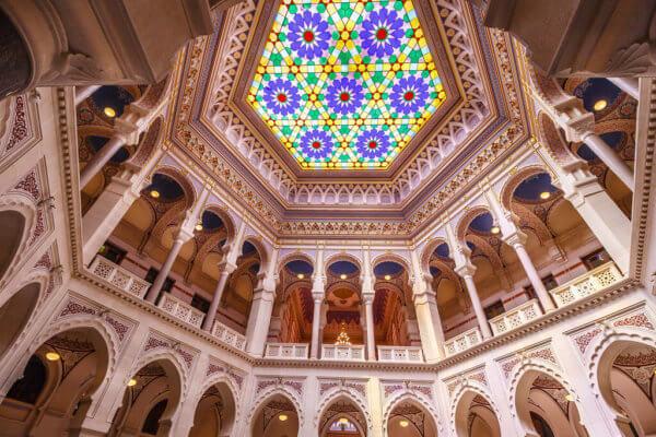 5 Sarajevo Museums You Must Visit