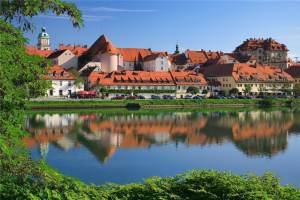Lent Maribor