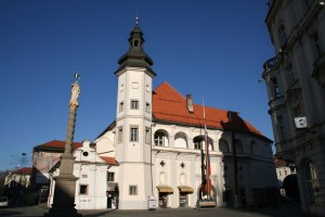 Maribor Regional Museum