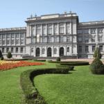Mimara Museum Zagreb