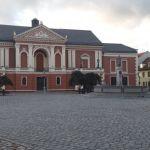 Klaipeda Lithuania Guide