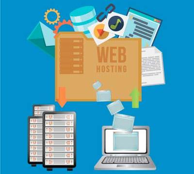 Cheap Web Hosting Providers in India