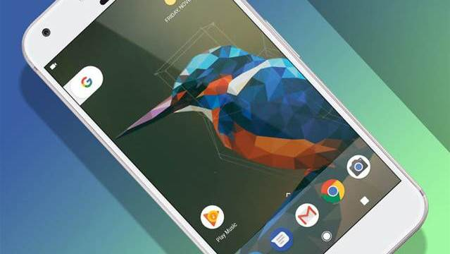 Google Android O now the best mobile OS
