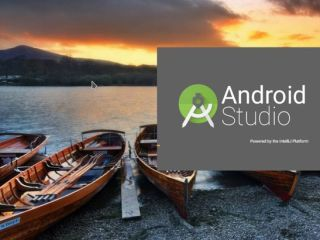 How to install Android Studio on Linux