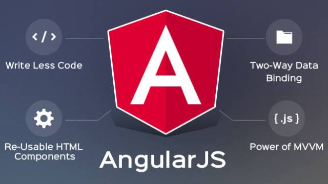 AngularJS Dynamic Product Add with Calculation